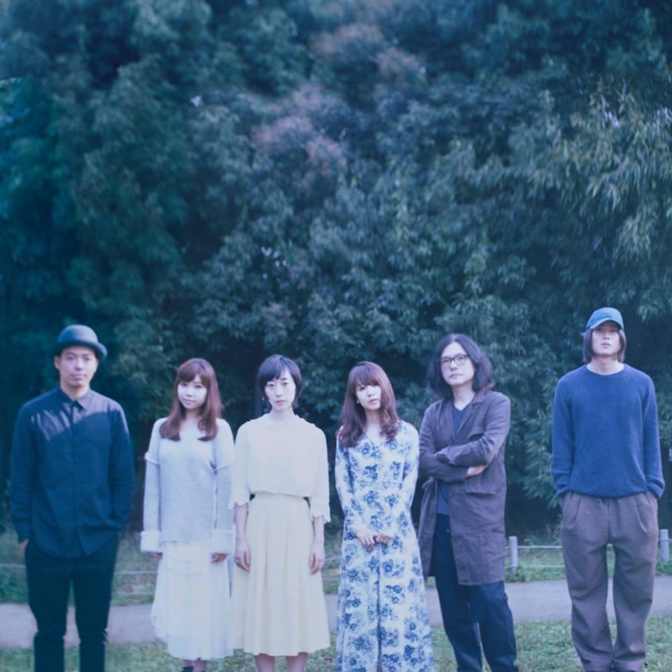 香港での初公演が決まった岩井俊二監督率いる「ヘクとパスカル」