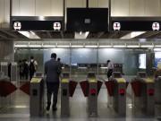 馬鞍山~屯門を結ぶMTR新路線、名称は「屯馬線(Tuen Ma Line)」に