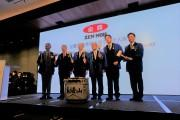 JA全農が香港に進出 香港の活気を日本に見せたい