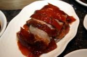 中華「アメリカン・レストラン」、突如閉店 観光客・ローカルにも人気