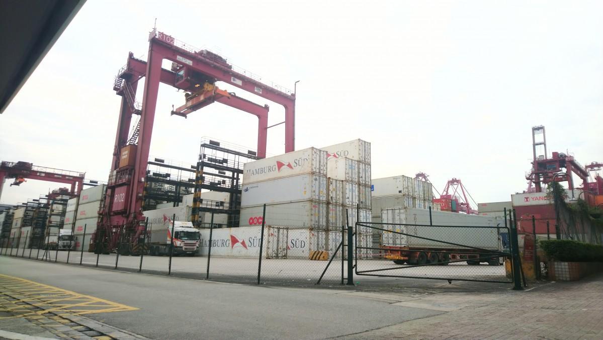 経済貿易緊密化協定(CEPA)で新しいルールが締結され、これまでの基準は大幅に緩和