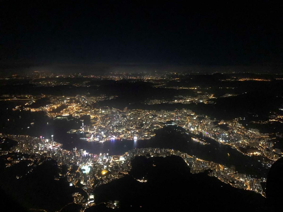 香港政府は更なる経済支援策を発表