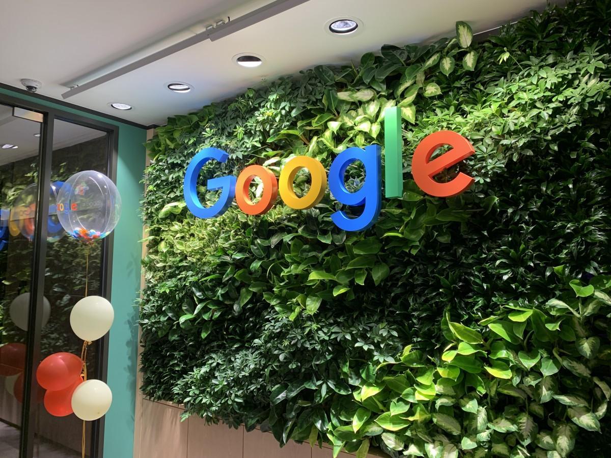 googleが発表した2019年の検索ワードランキング