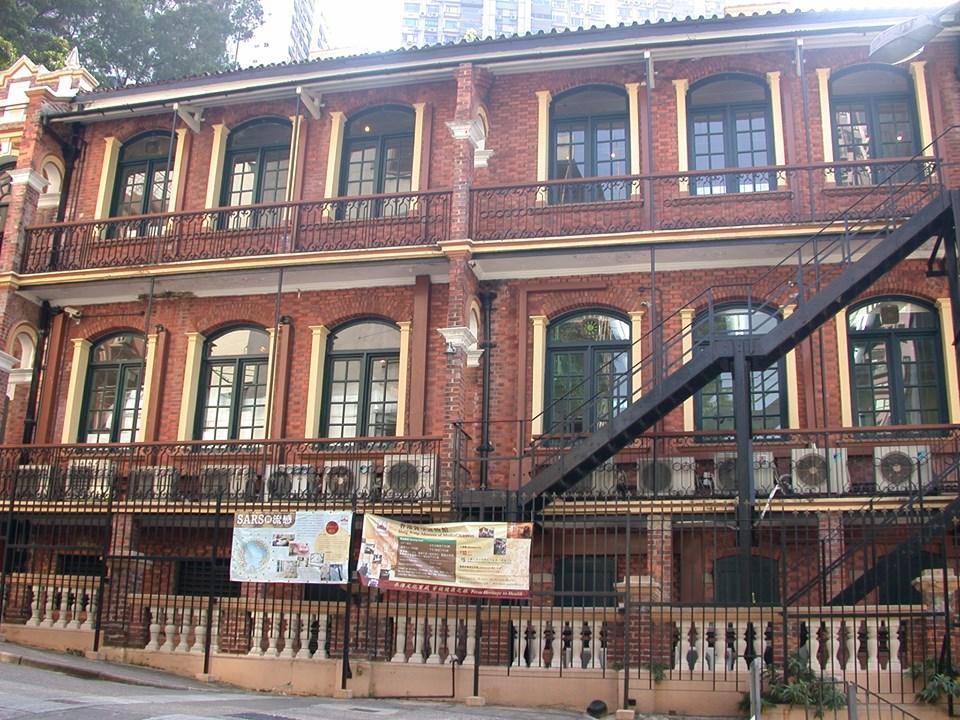 各公共博物館が2日間限定で無料開放される