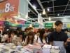 香港で「ブックフェア」-過去最大、没後40年でブルース・リー関連本も