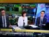 香港で新テレビ局「奇妙電視」が開局 無料放送は3局体制に