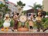 香港ディズニーに新ホテル「エクスプローラーズ・ロッジ」 1920年代をテーマに