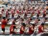 ドラゴンボートカーニバル開催へ 海外からの参加チーム過去最大数