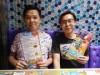香港の大衆食堂「半島冰室」が改装 ランチに行列、人気の秘密は遊び心
