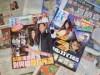 香港最大のメディアグループ・アップルデイリーの親会社、傘下の雑誌売却