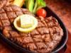 沖縄のステーキ店「88」が香港進出 ステーキが〆の沖縄文化を夜一本で勝負
