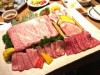 香港・和牛焼肉純で「山形フェア」 山形牛・山形おしん豚の限定メニュー
