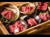 香港に和牛焼き肉「ビーファーズ」進出 鹿児島直送の和牛をリーズナブルに提供