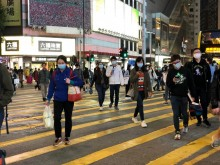 香港政府、250億香港ドルの支援策 香港セブンズ、映画祭は延期、アートバーゼルは中止に