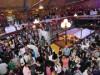 "200 Brews under One Roof at Unique Hong Kong Int'l Craft Beer Festival ""Beertopia"""