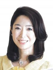 ピアニスト辻井伸行さんの母・いつ子さん、美里町で講演