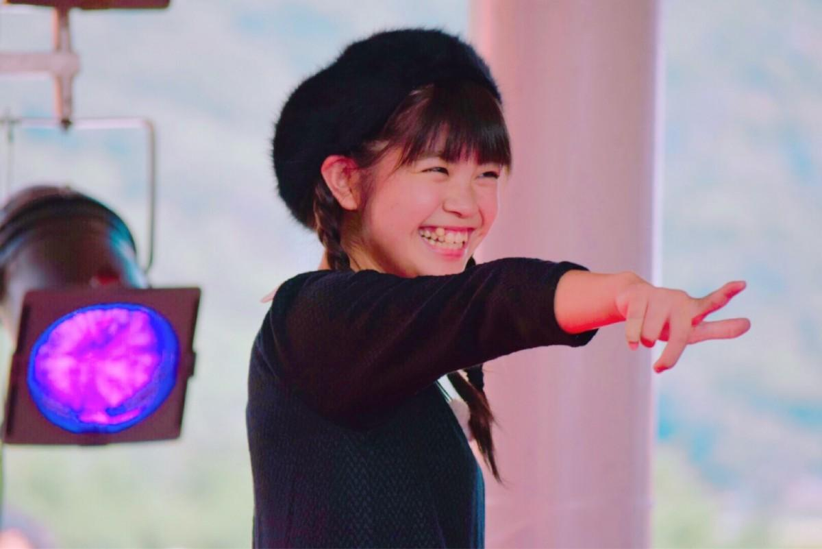 きゅるべり桜花さん