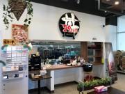 上里町のJA農産物直売所内に「29カフェ」 地元野菜と肉料理提供