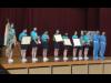 本庄東小、子供自転車全国大会団体・個人で優勝 文科大臣賞も