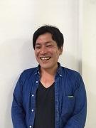 門川の鮮魚直送サービス会社「デナーダ」が宮崎県代表に 起業家支援大会で発表へ