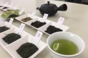 日向で日本茶講座 講師「お茶を家族が仲良くなるツールに」