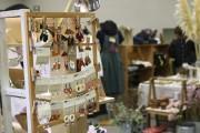 宮崎・延岡で「手作り&雑貨フェア」 県内外の作家が集まり30回目