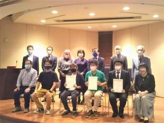 宮崎・延岡でクラファンコンテスト 最優秀賞は「スカイランタン」企画