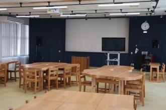 高千穂高校にまちづくり拠点 ICT活用通じ「グローカルな視点の育成」目指す