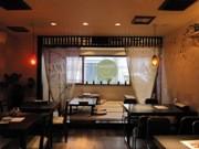 四ツ谷にタイ・ベトナム料理店-中目黒の人気店シェフが独立開業