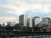東京理科大で公開講座「地震の揺れと建物の被害」-過去の大震災を教訓に
