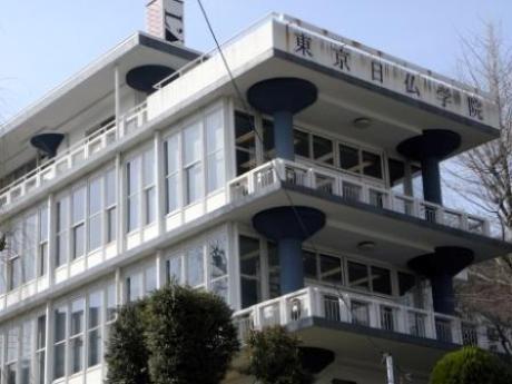 創立60周年を迎えた東京日仏学院で記念イベントが開催される