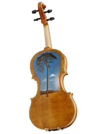 飯田橋で映画のチャリティー上映会-震災バイオリンの演奏も ...
