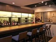 四谷荒木町にビアバー「ビア エトセトラ」-老舗ベルギービール店から独立