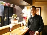 神楽坂にワインバー「モンプレジール」 飲み頃にこだわったワイン提供