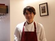神楽坂に「ロッチャドォーロ神楽坂」 旬の島根食材を使ったイタリアン提供