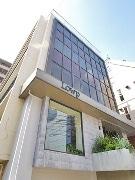 市ケ谷に1棟丸ごとシェアオフィスビル「Lowp」 テーマは「ものづくり365」