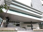 法政大学、新校舎「富士見ゲート」の供用開始 旧校舎の歴史残るデザインに
