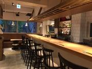 神楽坂に隠れ家バル「ジュウバー」 なじみある中華料理を深夜まで提供