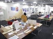 東京理科大「数学体験館」が来場5万人突破 数学理論体験、全国にリピーターも