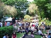 飯田橋「アンスティチュ・フランセ東京」で「パリ祭」 企画多彩に