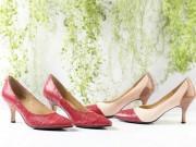 市ケ谷の靴工房がオーダーシューズ新ブランド 靴作り体験商品の販売も