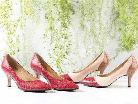 市ケ谷の靴工房がオーダーメードシューズ新ブランドの靴作り体験商品などを販売