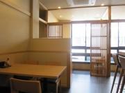 神楽坂・兵庫横丁に創作居酒屋 ビジネスマン意識した価格設定に