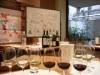 ワインショップ店長が「喜ばれるワイン選び」テーマにセミナー