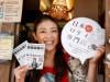 神楽坂の日本初ロティ専門店、移動型店出店へ 認知度向上目指し支援募る
