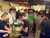 四ツ谷の飲食店が合同企画「大長野酒祭り」 50蔵の信州地酒を飲み歩き