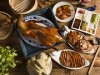 牛込神楽坂の中国料理店で「北京ダック食べ放題」 1日限定で
