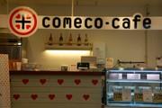 「ギャルが作った米粉」を使うスイーツカフェ「comeco-cafe」、ルミネ池袋に