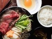 池袋に和食料理「大かまど飯 寅福」 大かまどで炊き上げ・ご飯お代わり自由