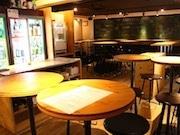 池袋の日本酒セルフ飲み放題店が2周年 記念イベントも